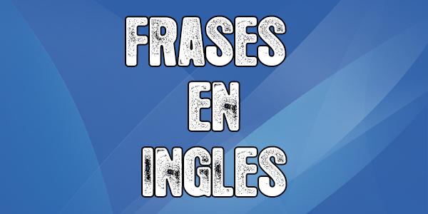 Frases En Inglés Traducidas De Desamor Y Tristes